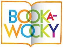 bookawocky_215