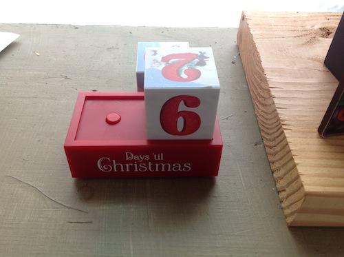 christmas.6
