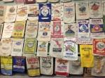 flour.sacks