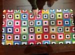 puzzle.squares