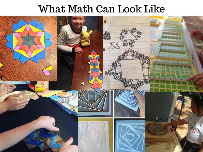 what-math-looks-like-010