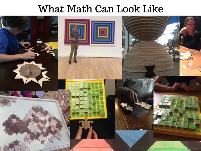 what-math-looks-like-011