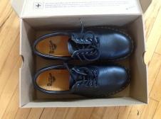 shoes-box-open